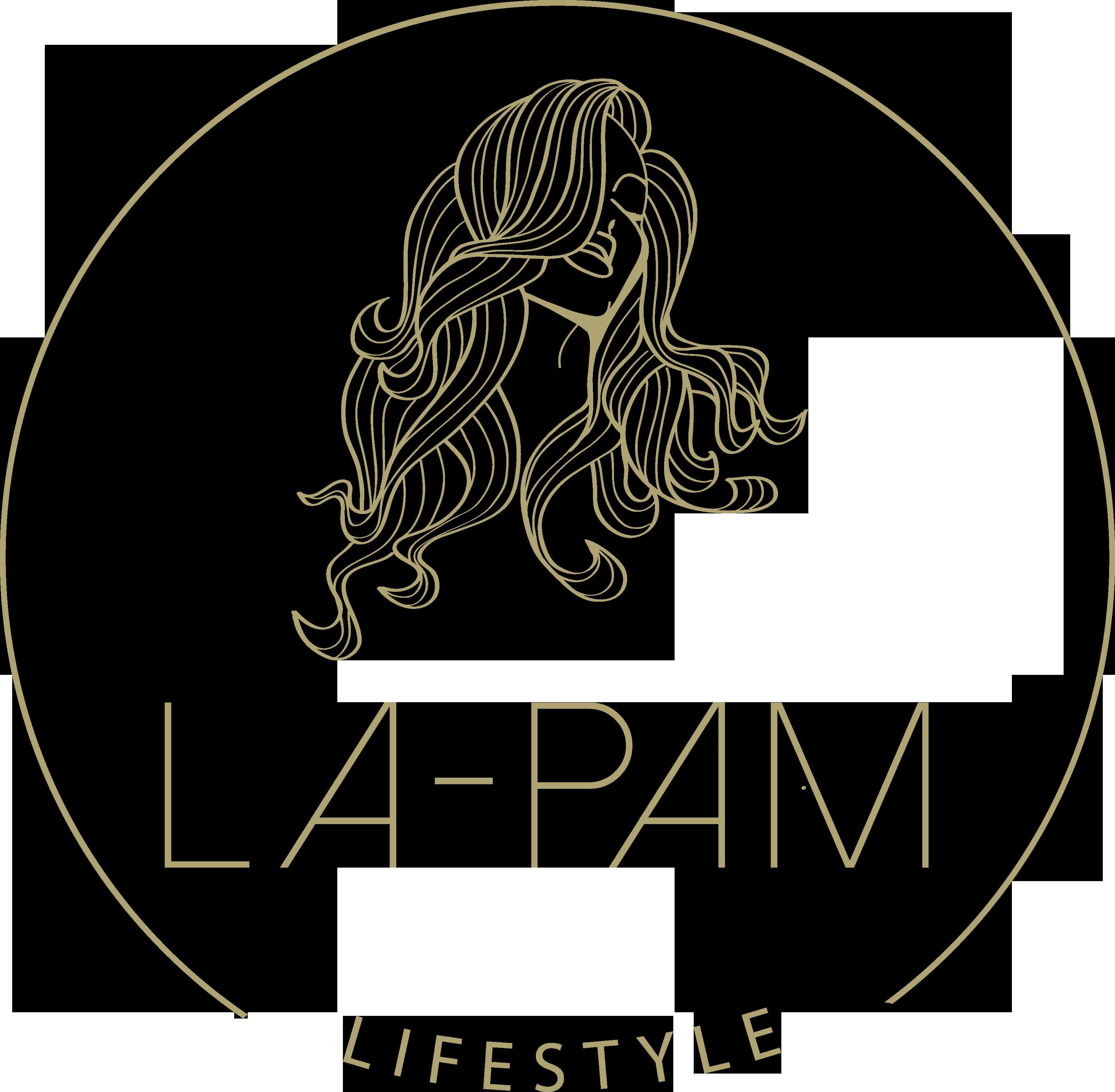 La-Pam – Trendy & fashion sieraden en kleding!