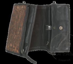 ae203c4bf65 Portemonnees – La-Pam – Trendy & fashion sieraden en kleding!